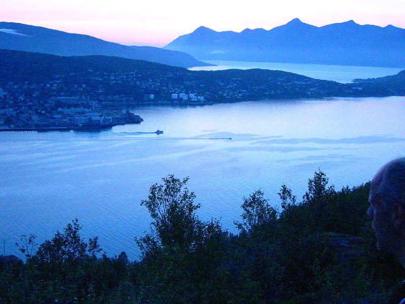 10 Best Things To Do In Harstad, Norway: Brisk Hikes