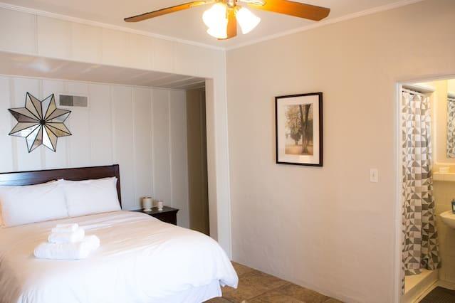 Top 10 Airbnb Vacation Rentals In Aliso Viejo California Trip101