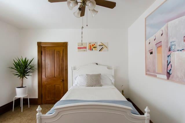 Top 10 Airbnb Vacation Rentals In Bucks County, Pennsylvania | Trip101