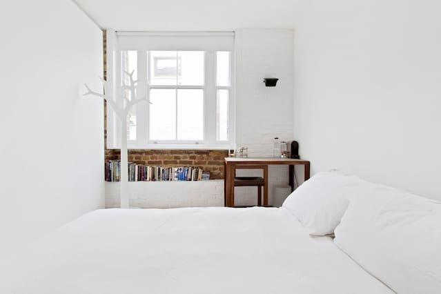 top 10 airbnb vacation rentals in southwark london uk trip101