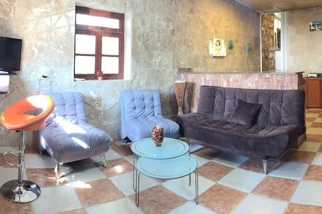 Top 10 Airbnb Vacation Rentals In Byblos, Lebanon | Trip101