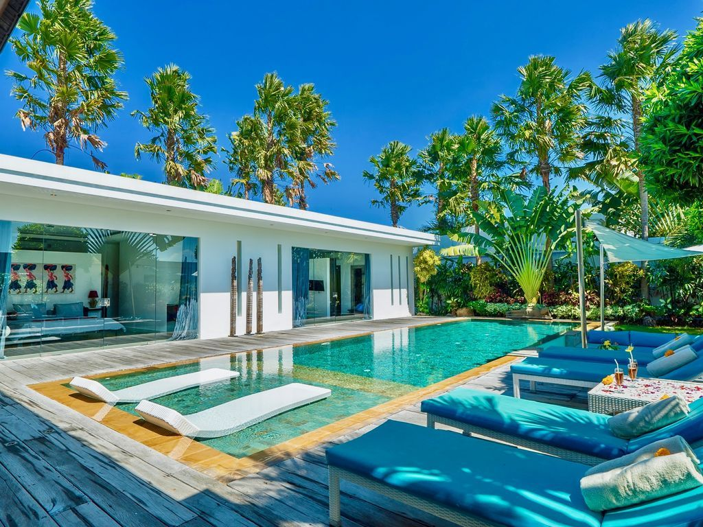 Best Homeaway Vacation Rentals In Bali Indonesia Trip101