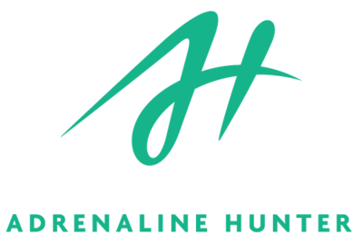 adrenaline-hunter