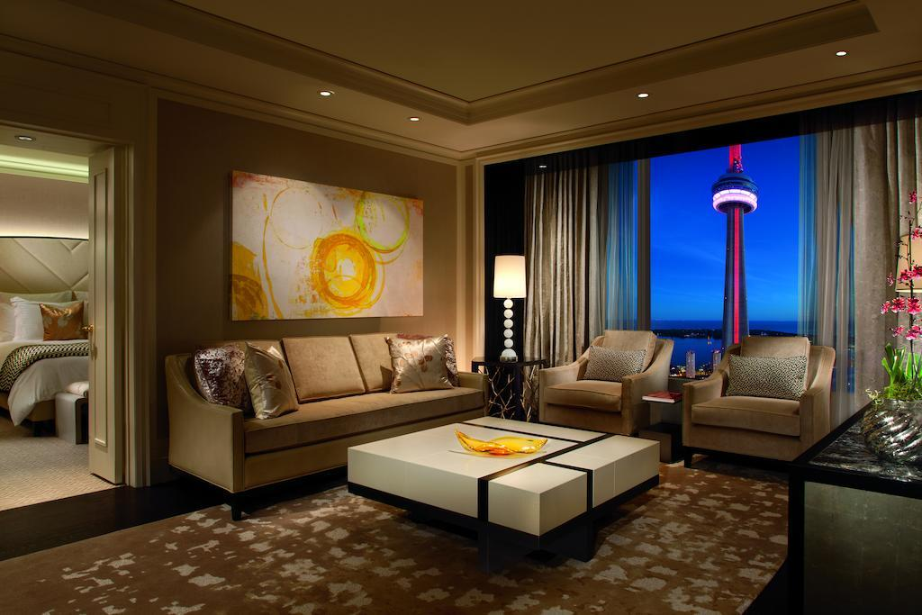 The 12 Best Places To Stay In Toronto Canada Updated 2020 Trip101