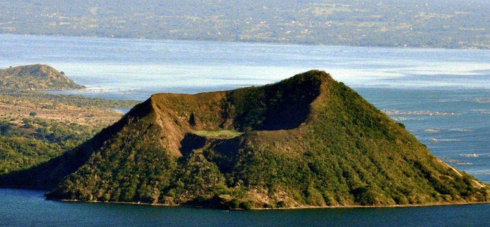 best things to do in tagaytay