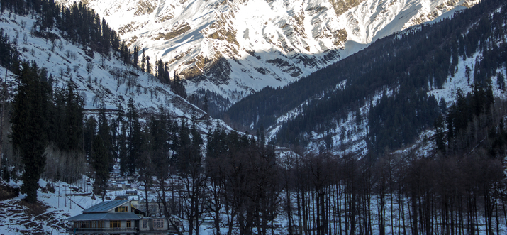 things to do in manali india