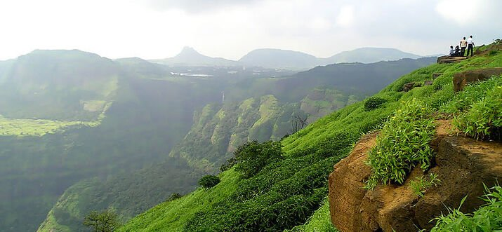 things to do in lonavala india