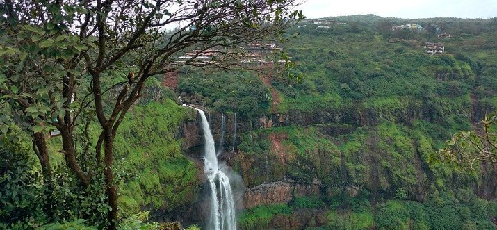 things to do in panchgani india