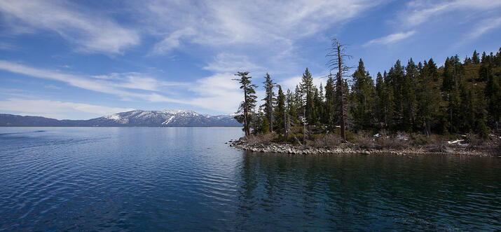 things to do in south lake tahoe california