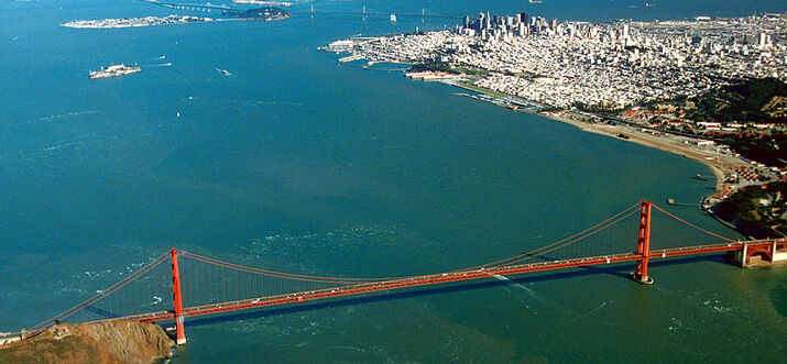 things to do in south san francisco california