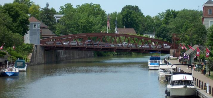 things to do in utica new york