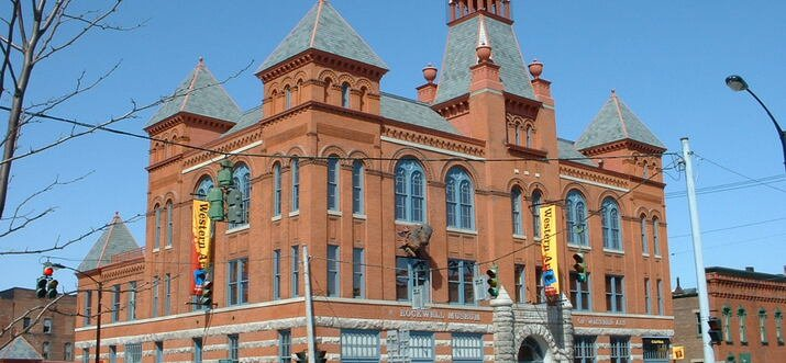 things to do in corning new york