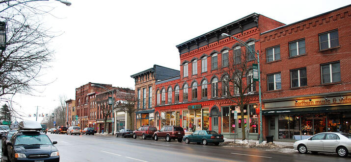 things to do in potsdam new york