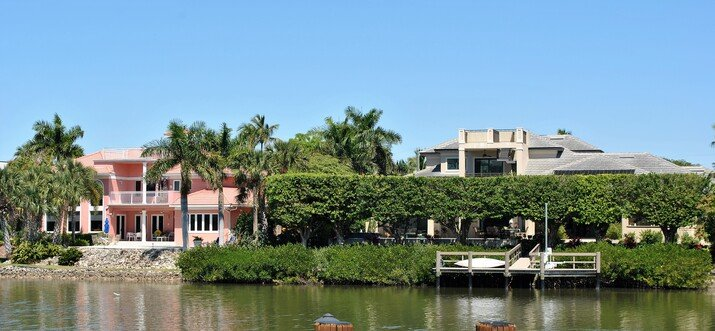 things to do in naples florida