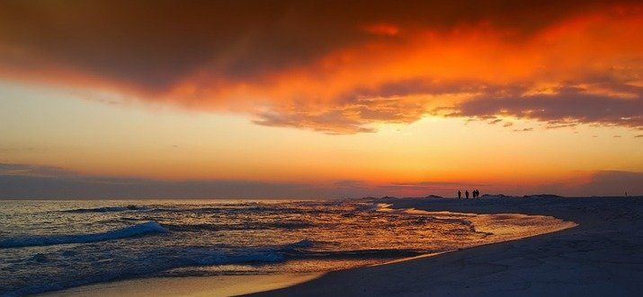 things to do in captiva island florida