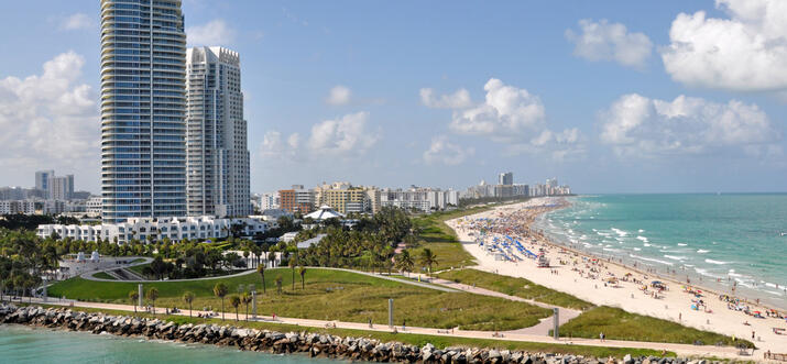things to do in south miami florida