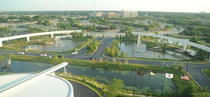 things to do in schaumburg illinois