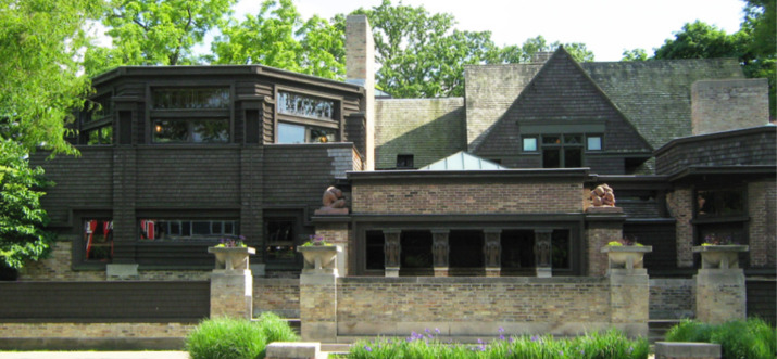things to do in elmwood park illinois