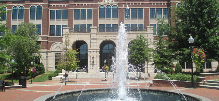 things to do in boiling springs south carolina