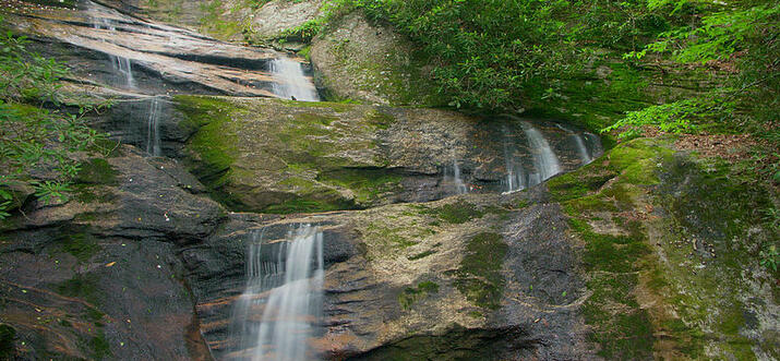 things to do in black mountain north carolina