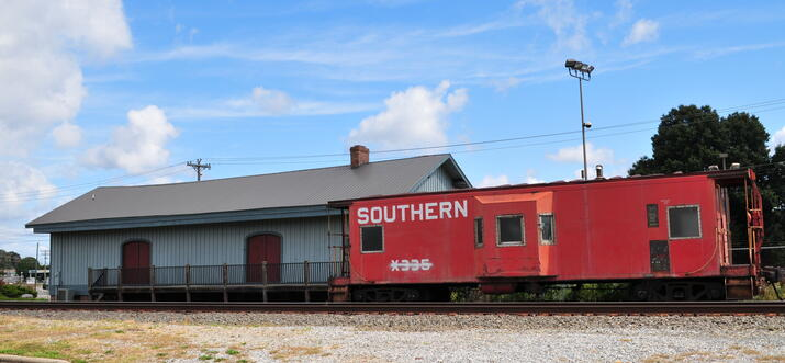 things to do in kernersville north carolina