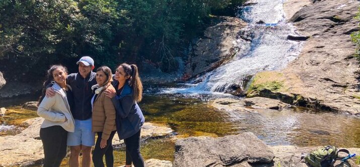 things to do in cashiers north carolina