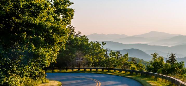 things to do in hayesville north carolina