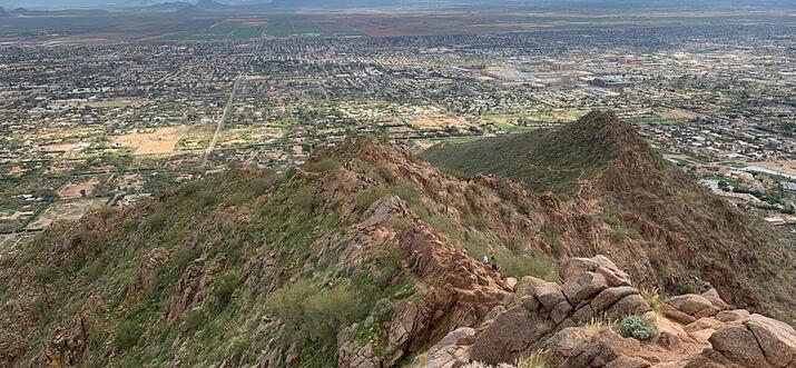 things to do in paradise valley arizona
