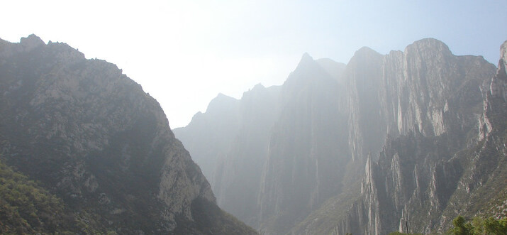 things to do in monterrey mexico