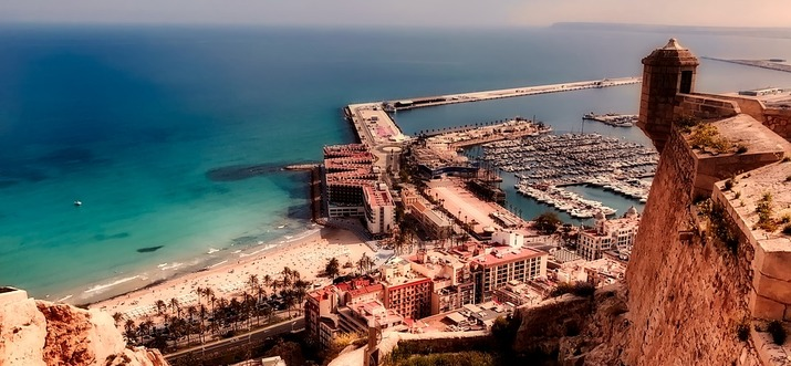 things to do in elche spain