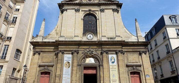things to do in saint-raphael france