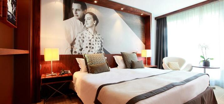 where to stay in cannes france