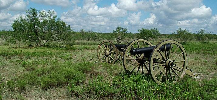 things to do in brownsville texas