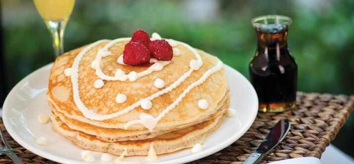 Hotels With Casino In Biloxi MS