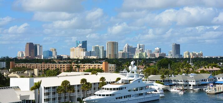 Adults Only Hotels In Ft Lauderdale