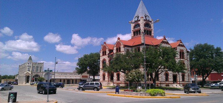 things to do in stephenville texas