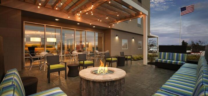 where to stay in pasadena texas