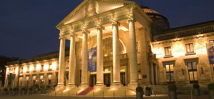 things to do in wiesbaden germany