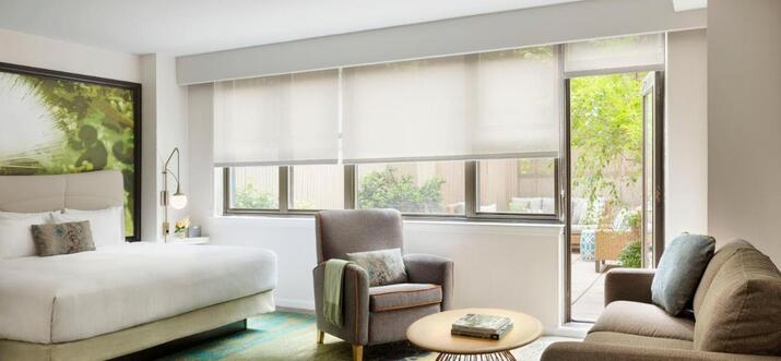 10 Best Two Bedroom Hotels In New York City Updated 2021 Trip101