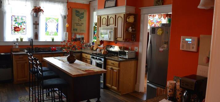 vacation rentals in augusta ga