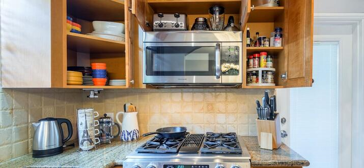 miami vacation rentals with private pool