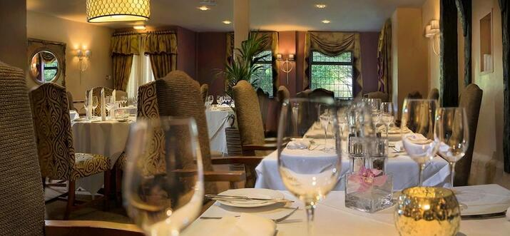 places to eat in gloucester
