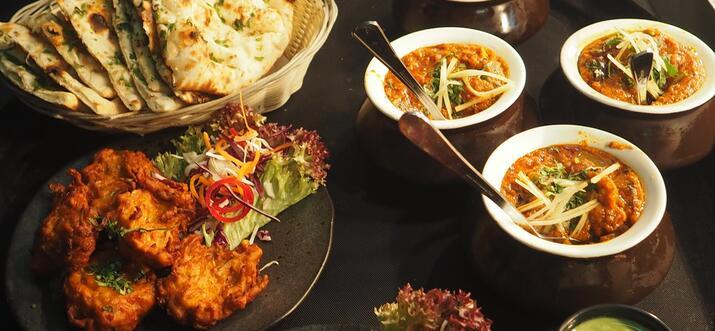 halal restaurants in las vegas
