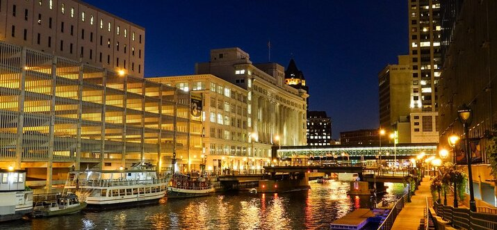 things to do in milwaukee for free