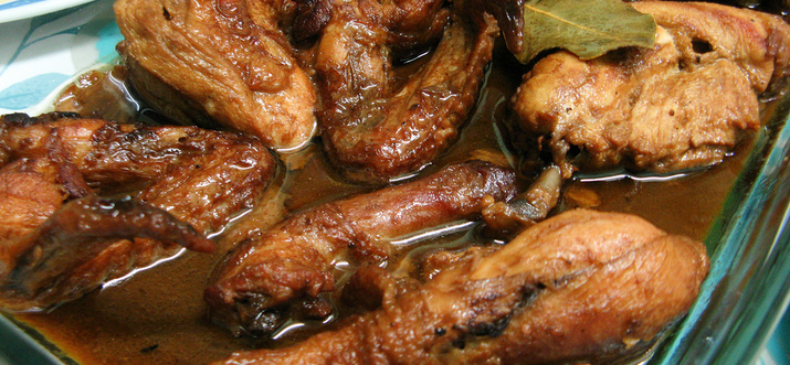 15 Best Filipino Dishes You Must Try Trip101