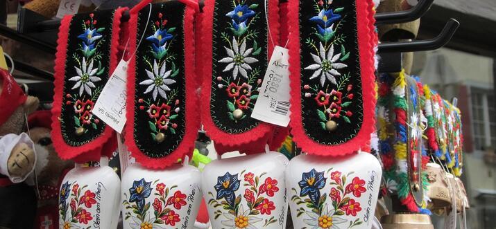 what to buy in geneva switzerland