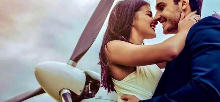 things to do in miami for adults