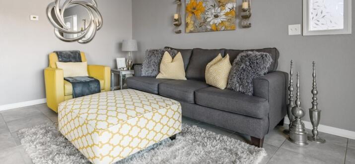 airbnb colorado springs