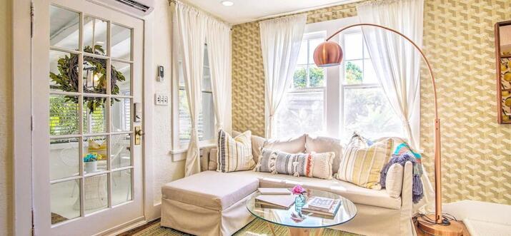 airbnb west palm beach