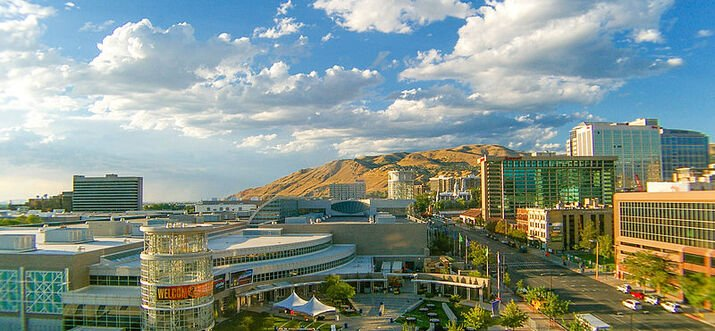 things to do in salt lake city